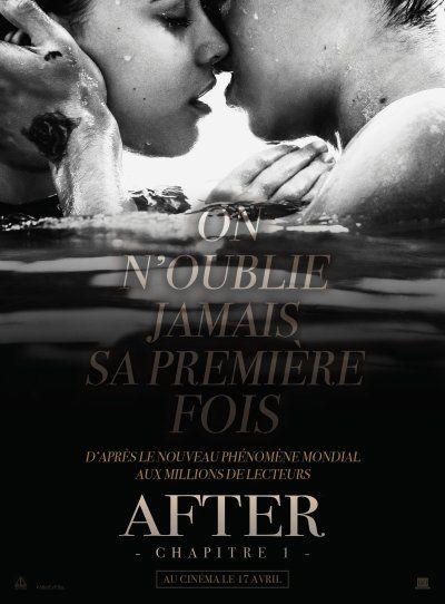105 Le Monde Perdu Les Aventures Du Professeur Challenger De Film Fond D Ecran Film Chapitre 1