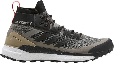 499727bb3e0d La Nike Air Max CW (Sensation) de Chris Webber fait son come-back ...