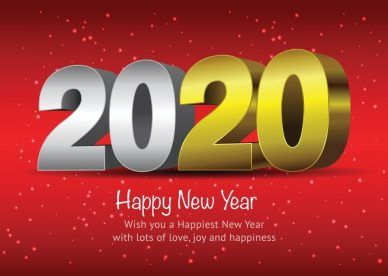 Happy New Year 2021 Countdown Starts Now Happy Birthday Wishes Memes Sms Greeting Ecard Image In 2021 Happy New Year Greetings New Year Wishes Happy New Year Gif