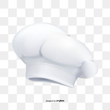 Chef Hat Chef Hat Clipart Hat Png Transparent Clipart Image And Psd File For Free Download Chefs Hat Logo Design Free Templates Hat Vector