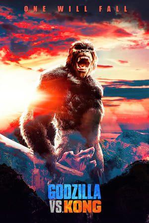 Godzilla Vs Kong Film Complet En Streaming Vf 2021 Gratuit En Ligne Godzillavs Kong In 2021 Godzilla Vs Godzilla Godzilla Wallpaper