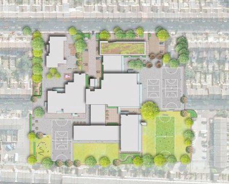 Landscape Architecture Purdue Plan Of Study Onto Landscape Architects Houston Tx Outside Landscape Garde Landscape Architect Landscape Design Gardening Courses