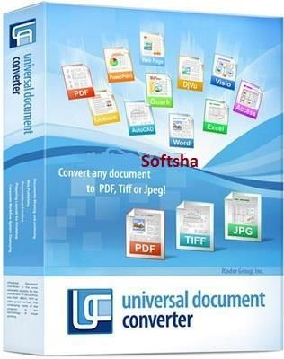 text document converter free download