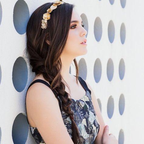 Bailee Madison (@BaileeMadison) | Twitter