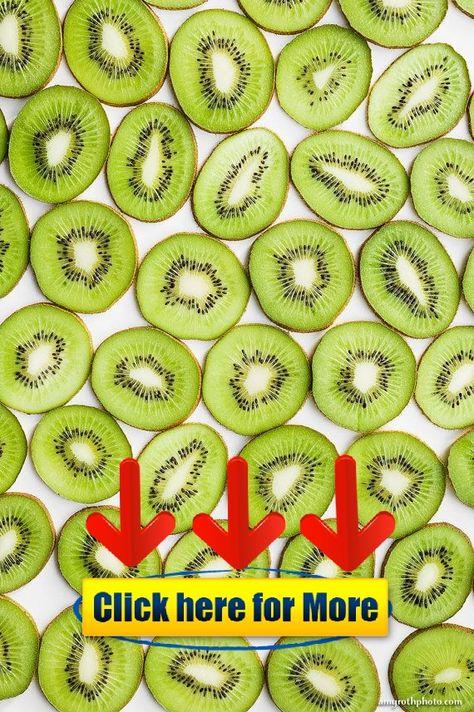 Fruit Wallpaper Tumblr Wallpapers 23 Super Ideas