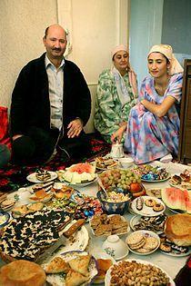 Simple Joy Eid Al-Fitr Feast - ee32d89c02701320548ba68f5be23405--eid-al-fitr-ramadan  Picture_979769 .jpg
