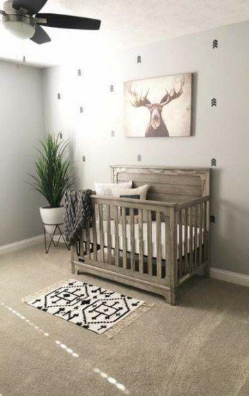 Super Baby Cribs Target Nursery Ideas Ideas Baby Luxury Baby Crib Baby Nursery Furniture Luxury Nursery
