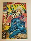 X Men Collectible 1st Issue A Legend Reborn Alternate Cover Pre Owned Comics Marvel Comics Comics X Men