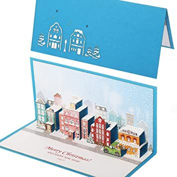Get Christmas Card Template A5 Pictures In 2020 Christmas Card Template Christmas Cards Card Template