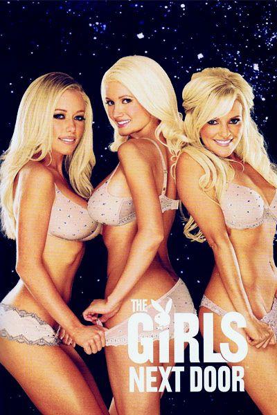 the-new-girls-next-door-naked