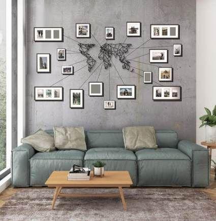 40 Ideas Art Deco Living Room World Maps For 2019 Livingroom Art Art Deco Living Room Living Room Wall Wall Art Living Room
