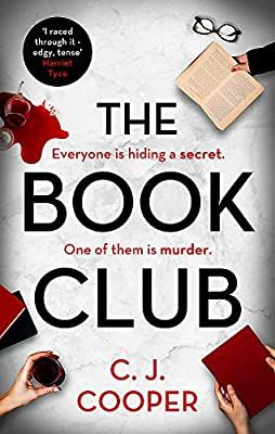 Book Club Books, Books To Read, Good Books, Book Club Reads, Reading Lists, Book Lists, Starting A Book, Best Mystery Books, Any Book