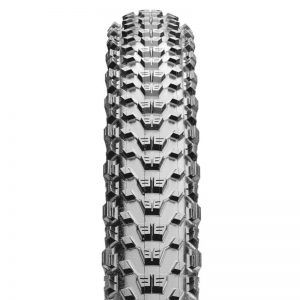 Copertone Maxxis ARDENT RACE 3C//TR//EXO 29x2.20 120TPI//TIRE MAXXIS ARDENT RACE