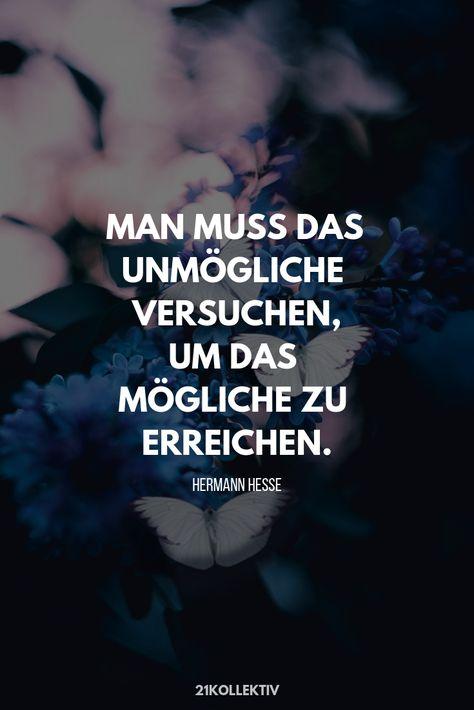 Mehr motivierende Sprüche findest du auf unserer Webseite! Schau vorbei :) #motivation #lebensweisheiten #inspiration
