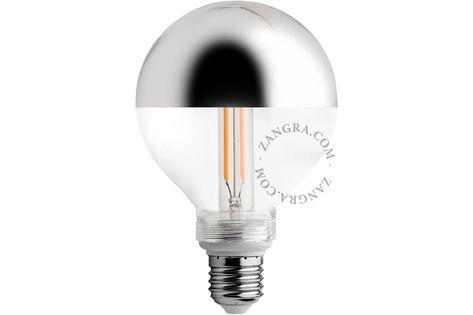 Lamp Spiegel Badkamer : Lamp spiegel kroon zilver badkamer pinterest