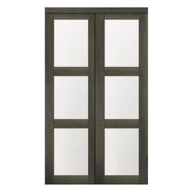 Pantry Door In 2020 Closet Door Hardware Sliding Closet Doors Reliabilt