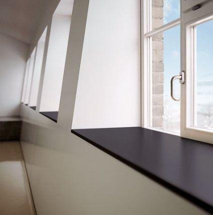 Bathroom Window Sill Mirror 65 Ideas Bathroom Design Decor Amazing Bathrooms Bathroom Windows