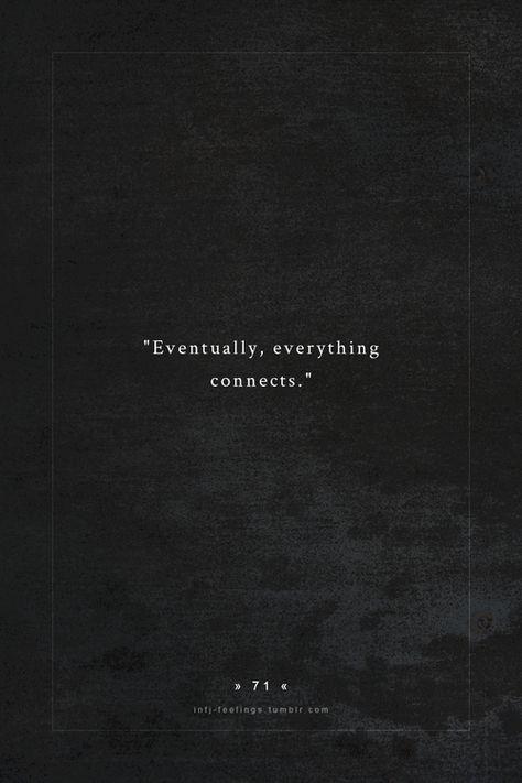 Daily Quotes   Tito Tenyadi