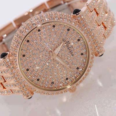 Luxury Women's Watches 2013 Collection Luxury Women's Watches 2013 collecti.