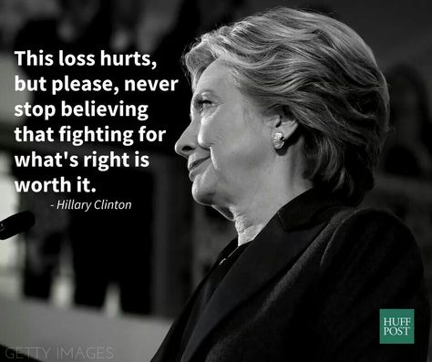 Top quotes by Hillary Clinton-https://s-media-cache-ak0.pinimg.com/474x/ee/3c/73/ee3c738137ffcdb5128af6a059fcfd74.jpg