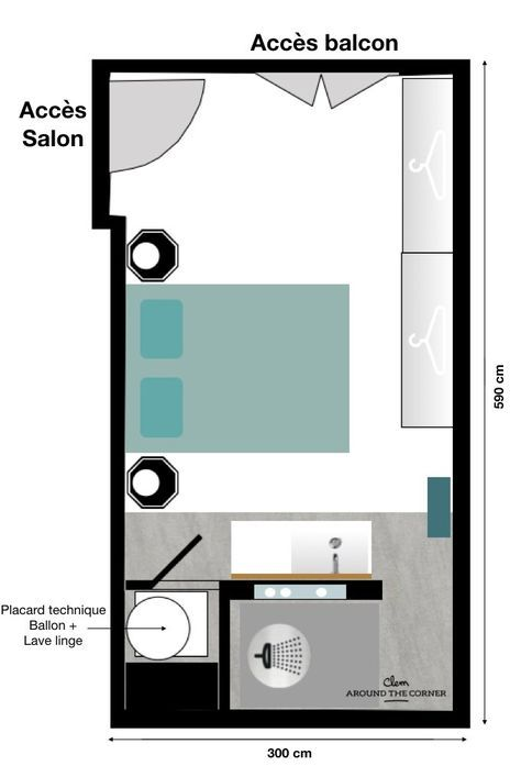 Idee Suite Parentale 20 Inspirations Pinterest Clem Around The Corner Salle De Bains Dressing Suite Parentale Salle De Bain Suite Parentale Dressing Salle De Bain