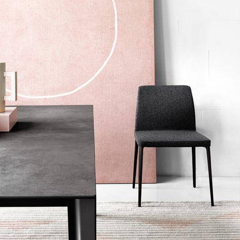 Design-esstisch-marmor-tokujin-yoshioka-48 haus renovierung mit - design esstisch marmor tokujin yoshioka