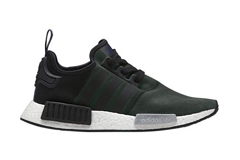 adidas Originals to Release Exclusive Women's Only NMD Suede ...