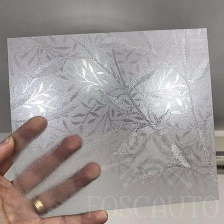 Vinil Adesivo Geladeira Fogao Moveis Envelopamento 6m X 1m R 115 00 Em Mercado Livre Box Banheiro Vidro Adesivo Para Box Box Banheiro
