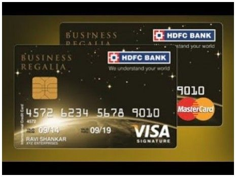 The Cheapest Way To Earn Your Free Ticket To Debit Card Number