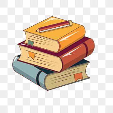 ثلاثة كتب قلم رسم كتاب كتاب ثلاثة كتب قلم Png وملف Psd للتحميل مجانا Textbook Books Illustration