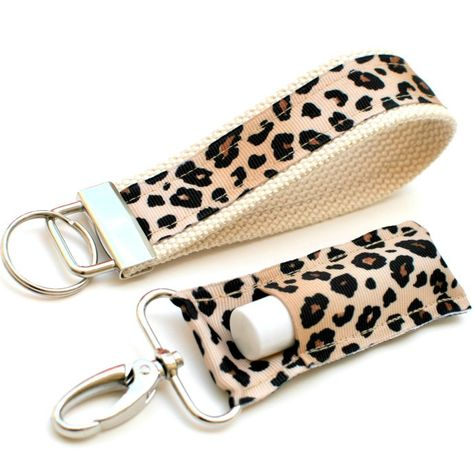 Get LippyClip Keychain Wristlets for just 499 Money Saving Mom Cute Car Accessories, Car Essentials, Girly Car, Money Saving Mom, Cute Cars, Car Keys, Camilla, Dream Cars, Bracelets