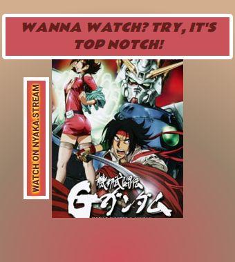 Die besten 25+ Anime auf dem handy ansehen Ideen auf Pinterest