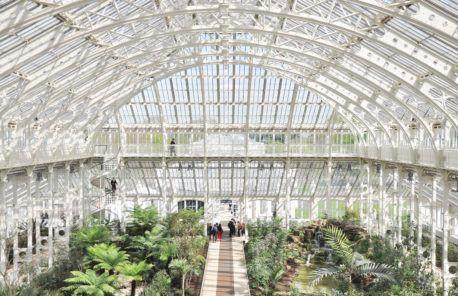 ee428c31d211e2d5f963440e32f6e0f2 - Places To Stay Near Kew Gardens