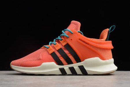 brand new 16a17 41347 2018 Discount adidas EQT Support ADV Summer