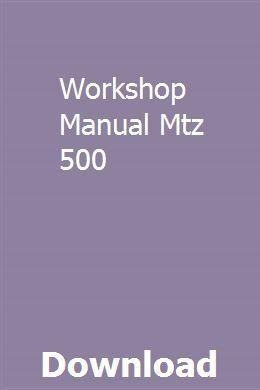 Car workshop manuals mgf   manual, turbo repairs, car workshop.