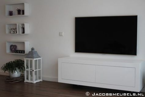 tv meubels jacobsmeubels woonkamer inspiratie pinterest