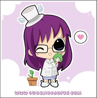 صور بنات اطفال 2020 Photos Baby Girls 2020 Img 1471374554 245 G Anime Character Mario Characters