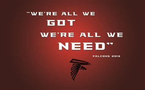 Image Result For Atlanta Falcons Slogans Atlanta Falcons Slogan Falcons