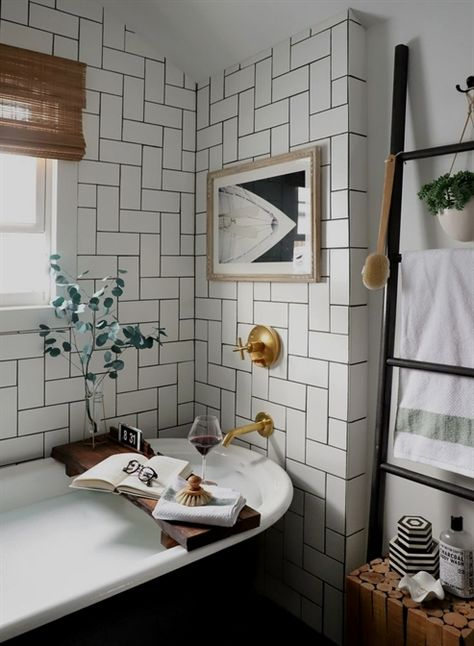 junior interior design jobs manchester london