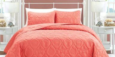 Bedding Sets Home Bedroom Home Bedroom Makeover