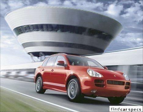 Normal Annabell V 28 01 2019 Fuel Consumption Porsche Cayenne Cayenne 955 3 2 I 250 Tiptronic S Petro Porsche Cayenne Porsche Turbo S