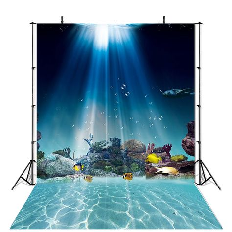 7x7FT Vinyl Photo Backdrops,Shipwreck,Rusty Vintage Beach Background for Graduation Prom Dance Decor Photo Booth Studio Prop Banner