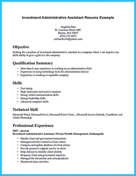 Objective Resume For Healthcare - http\/\/wwwresumecareerinfo - groundskeeper resume