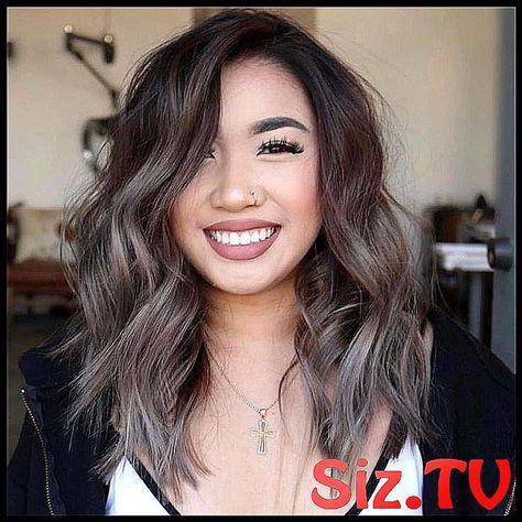 Stylish Long Haircuts   Straight Long Hairstyles 2 #classy #Haircuts #Hairstyles #long #long_hai - #classy #haircuts #hairstyles #straight #stylish - #HairstyleStraightHomecoming