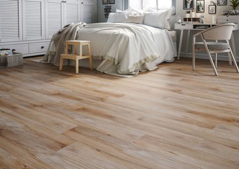 Cerrad Mattina Керамический паркет Pinterest Ceramic flooring - pvc fliesen küche