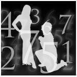 Holly Marie Archambeault  9 14 1995 Lucas-Hutchinson- 2 26 1993Numerology, Love Numerology Reading, Lifepath Compatibility Number #numerologylove #numerologylifepath #14numerology