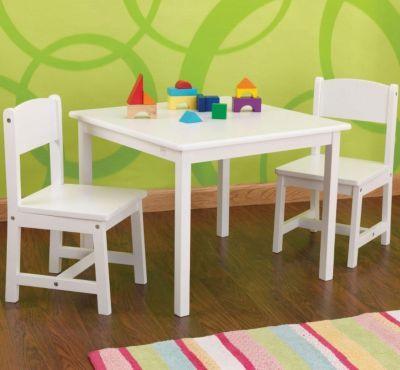 Hier Sind Sie Richtig Jetzt Bei Mytoys Kindersitzgruppe Aspen 3 Tlg Weiss Gunstig Online Kauf Kinder Tisch Und Stuhle Kleinkind Tisch Und Stuhle Kindertisch