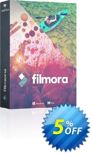 20 Off Wondershare Filmora9 Annual Plan Coupon Code On Back To School Promotions Offering Deals August 2020 Ivoicesoft Coding Discount Codes Coupon Back To School