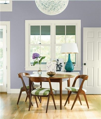 Saved Color Selections Best Wall Paint Wall Paint Colors Cool Walls