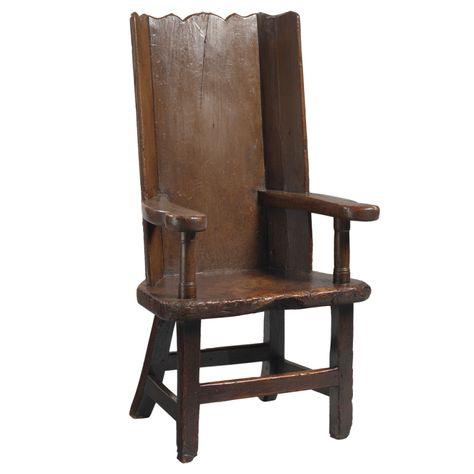 Super Imposing Enclosed Primitive Boarded Windsor Chair Antiques Creativecarmelina Interior Chair Design Creativecarmelinacom